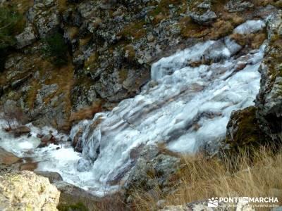 Sestil de Maillo - Mojonavalle; grupos de senderismo; caminatas por madrid;viajes puente pilar